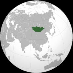 Fichier:Mongolie.png
