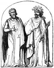 Druides.PNG