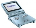 Gameboy Advance SP -301.jpg