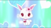 Jewelpet-Ruby.jpg