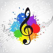 Notre cerveau associe musique et couleurs.jpg