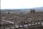 Timgad. 1.jpg
