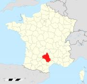 Département Aveyron.png