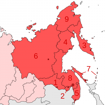 District fédéral extrême-oriental.png