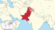 Localisation Pakistan.png