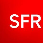 SFR LOGO.jpg