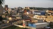 Yaoundé.jpg
