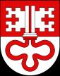 Écusson d'Unterwald.png