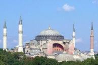 Basilique Sainte Sophie Constantinople.jpg