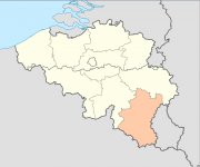 Localisation Province Luxembourg.png