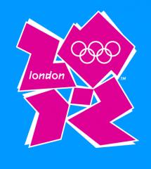 Fichier:Logo Jeux olympiques d'été de 2012.png