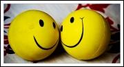 Smiley-Smilies.jpg