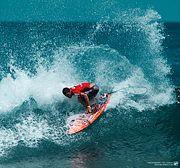 Surfing Breaks-6573.jpg
