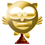 Wikiboo-Gold.png