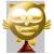 Wikiimini élu meilleur site pour enfant
