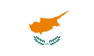 Fichier:Drapeau-Chypre.png