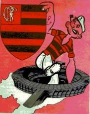 Mascotte Popeye Flamengo.jpg