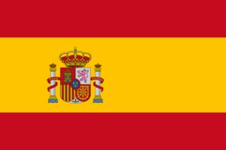 Fichier:Drapeau-Espagne.png