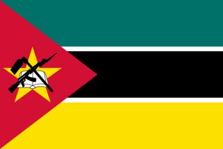 Fichier:Drapeau-Mozambique.png