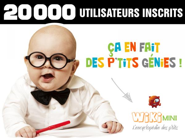 Wikimini-20000 utilisateurs.png