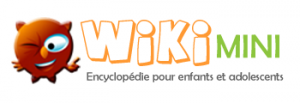 Wikimini-Logo-alternatif.png