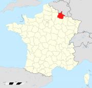 Département Ardennes.png