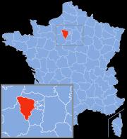 Département Yvelines.png