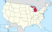 Localisation Michigan.png