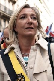 Marine Le Pen.jpg