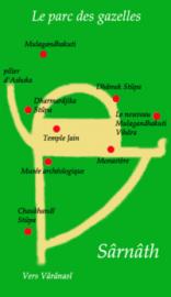 Sarnath.png