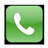 Téléphone icône.png