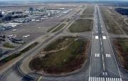 Aéroport Helsinki-Vantaa.jpg