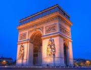 Arc de Triomphe-6618.jpg