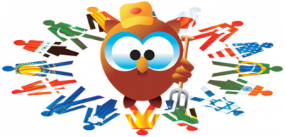 Wikilab logo