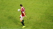 Zlatan Ibrahimovic-7888.jpg