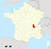 Département Rhône.png
