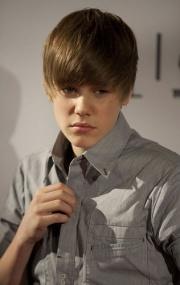 Justin Bieber On set-1709.jpg
