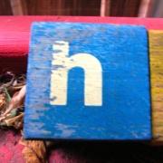 La lettre h-7129.jpg
