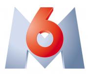 Logo M6.png