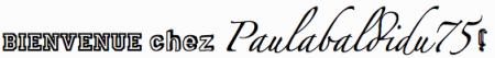 Bienvenue chez Paulabaldidu75.png