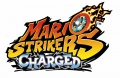 Mario Strikers Charged Football-Logo.jpg