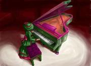 Piano-9708.jpg