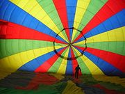 Varmluftsballong bild.jpg