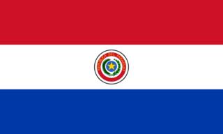 Fichier:Drapeau-Paraguay.png