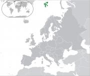 Localisation Svalbard.png
