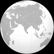 Localisation du Sri Lanka.png
