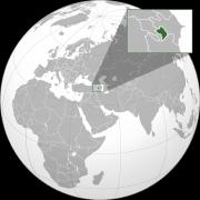 Nagorno-Karabakh location.png