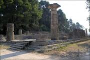 Temple d'Hera.jpg