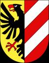 Altdorf écusson.png