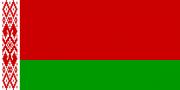 Drapeau-Biélorussie.png